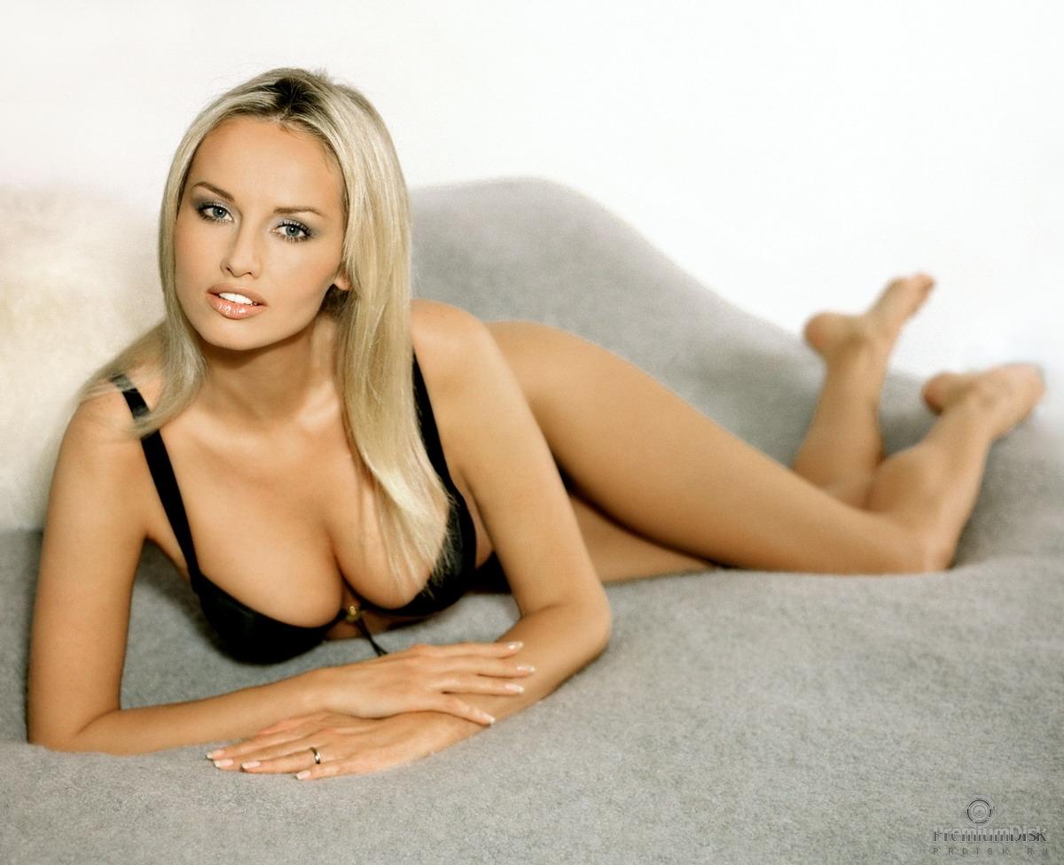 Самая секси девочка мира фото 24 фотография