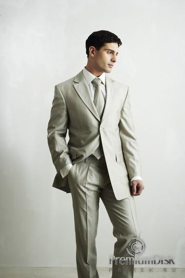 Мужские костюмы donatto 3