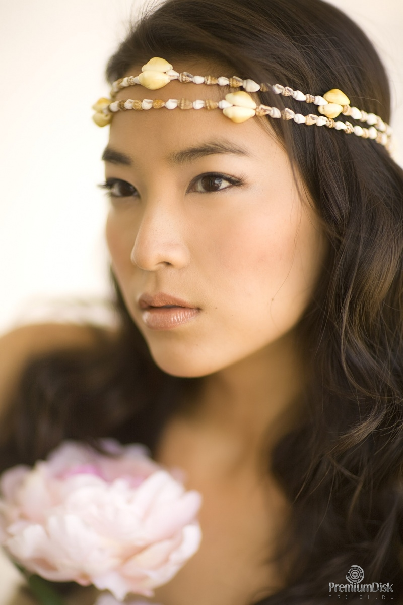 Arden Cho - Gallery Photo Colection