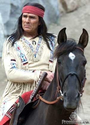 смотреть фильмы онлайн про индейцев