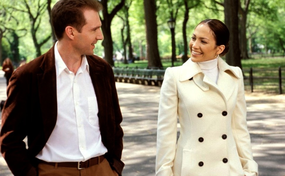 maid in manhattan film analysis essay Maid in manhattan movie review originally posted many years ago after being trapped in the the cell and wrestling an anaconda, jennifer lopez is back in the.