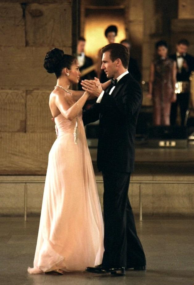 Фото платья с фильма горничная