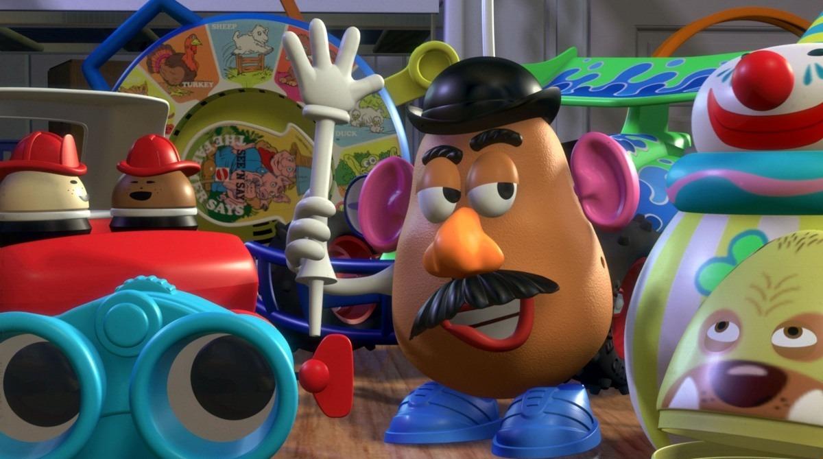 Фото взрослых игрушек смотреть бесплатно 6 фотография