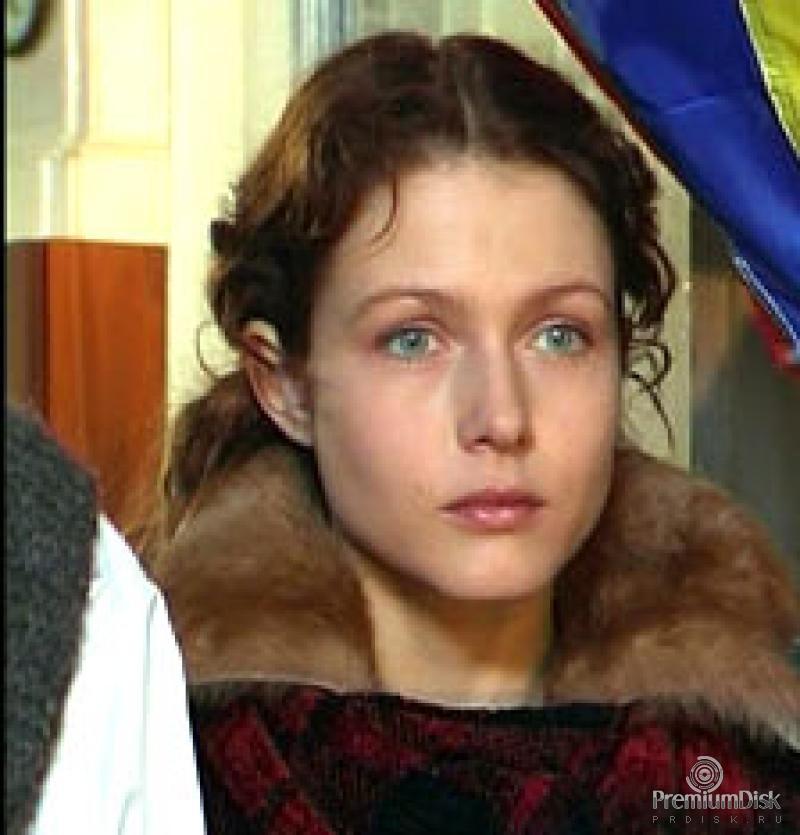 Эльвира Болгова_Фото_Фото актеров, заставки актрис кино.