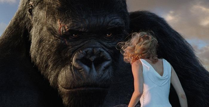 King Kong  Wikipedia