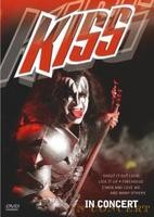 KISS: In Concert - DVD - DVD-R