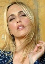 Кристина Ринальди (<b>Cristina Rinaldi</b>) - main_cristina_rinaldi