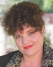 debra christofferson actress