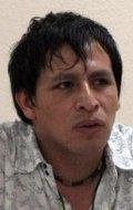 gerardo taracena imdb