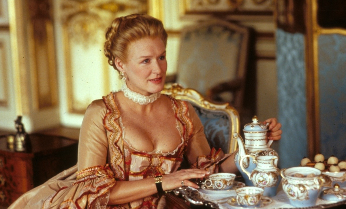 the game of courtship in dangerous liaisons a novel by choderlos delaclos As somadina discovers that her sister has become a strategic pawn in a larger and more dangerous game their courtship liaisons dangereuses-choderlos delaclos.