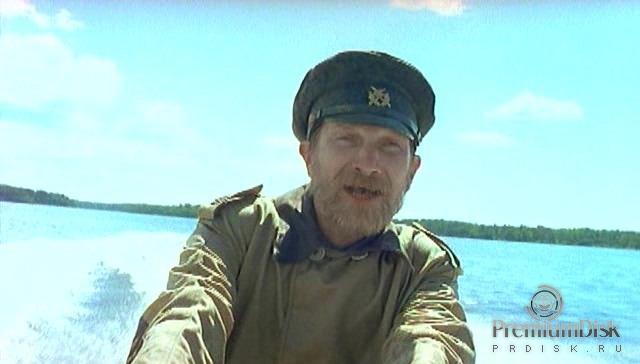 тосты из фильма рыбалка