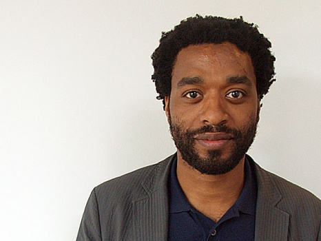 http://www.prdisk.ru/images/players_minifoto/popup_preview_chiwetel_ejiofor25.jpg