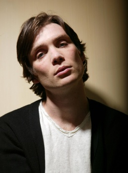 http://www.prdisk.ru/images/players_minifoto/popup_preview_cillian_murphy19.jpg