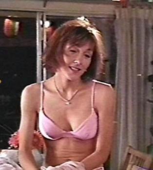 Noelle easton cum on tits