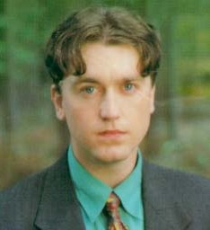 daniel casey actor