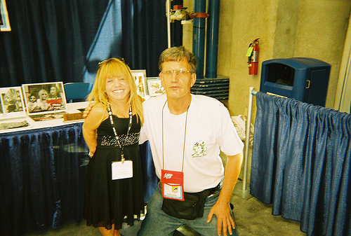 debbie lee carrington pictures