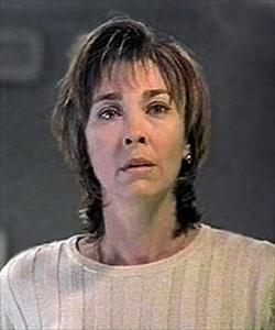 donna bullock wiki
