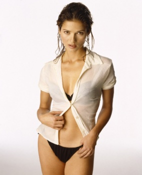 http://www.prdisk.ru/images/players_minifoto/popup_preview_jill_hennessy50.jpg