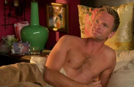 Stewart hammond gay porn