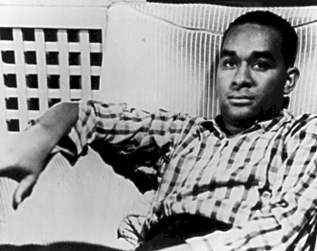 a look into the young life and difficulties of richard wright in his autobiography black boy He called the alleged loss of information in black holes his life hawking created stephen hawking: richard branson offered a free flight into.