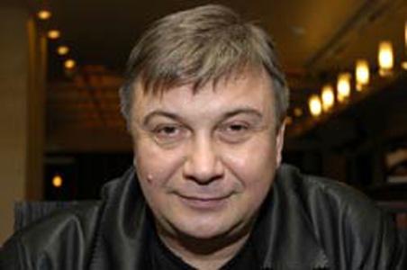 кошонин актер фото