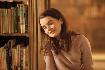 shirley henderson trainspotting