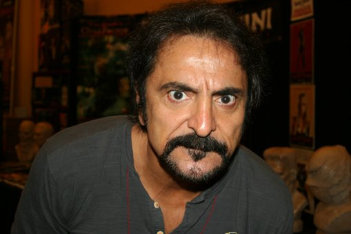 Hollywood Event (May 2012) Popup_preview_tom_savini6