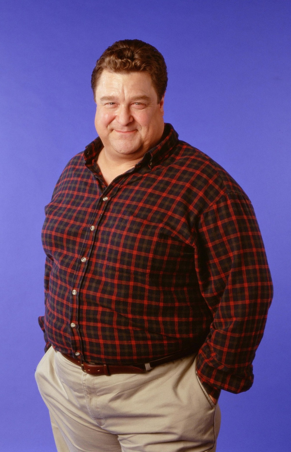 Фото толстых мужчин 18 фотография