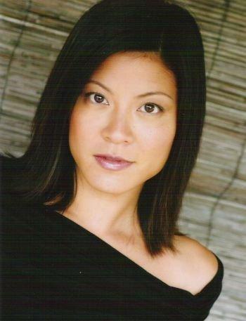 Rebecca lynn фото