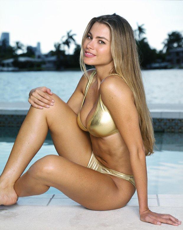 Софья тартакова фото голая