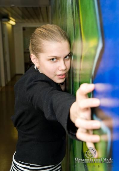 eroticheskie-fotografii-anastasiya-samburskaya