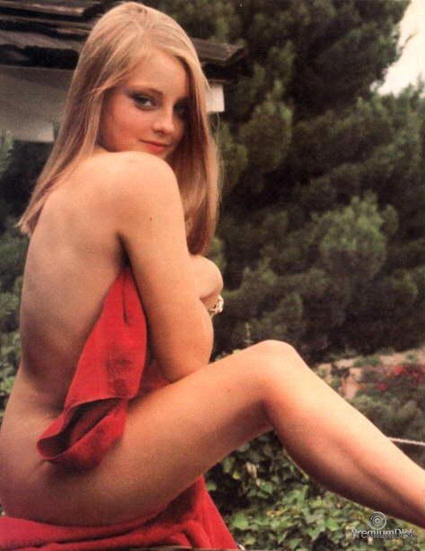 Порно французское 80 годов