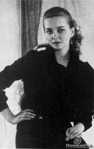 golaya-aktrisa-vavilova