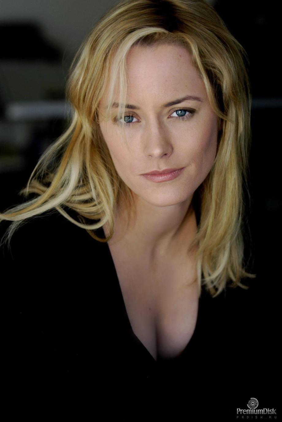 Paige Selenski