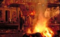 Дракула 3 наследие dracula iii legacy фильм