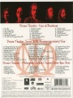 Dream Theater ‎– Live At Budokan (Three-Disc Ultimate Edition)