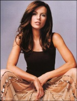 http://www.prdisk.ru/images/preview_kate_beckinsale14.jpg