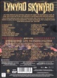 Lynyrd Skynyrd - Live from Freedom Hall (2DVD)