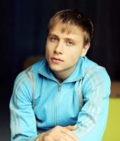 Макс Римельт: фото – PRDISK: http://www.prdisk.ru/people/Макс_Римельт/фотографии