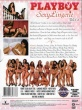 Playboy - Sexy Lingerie Vol. 1-6 - 3 DVD