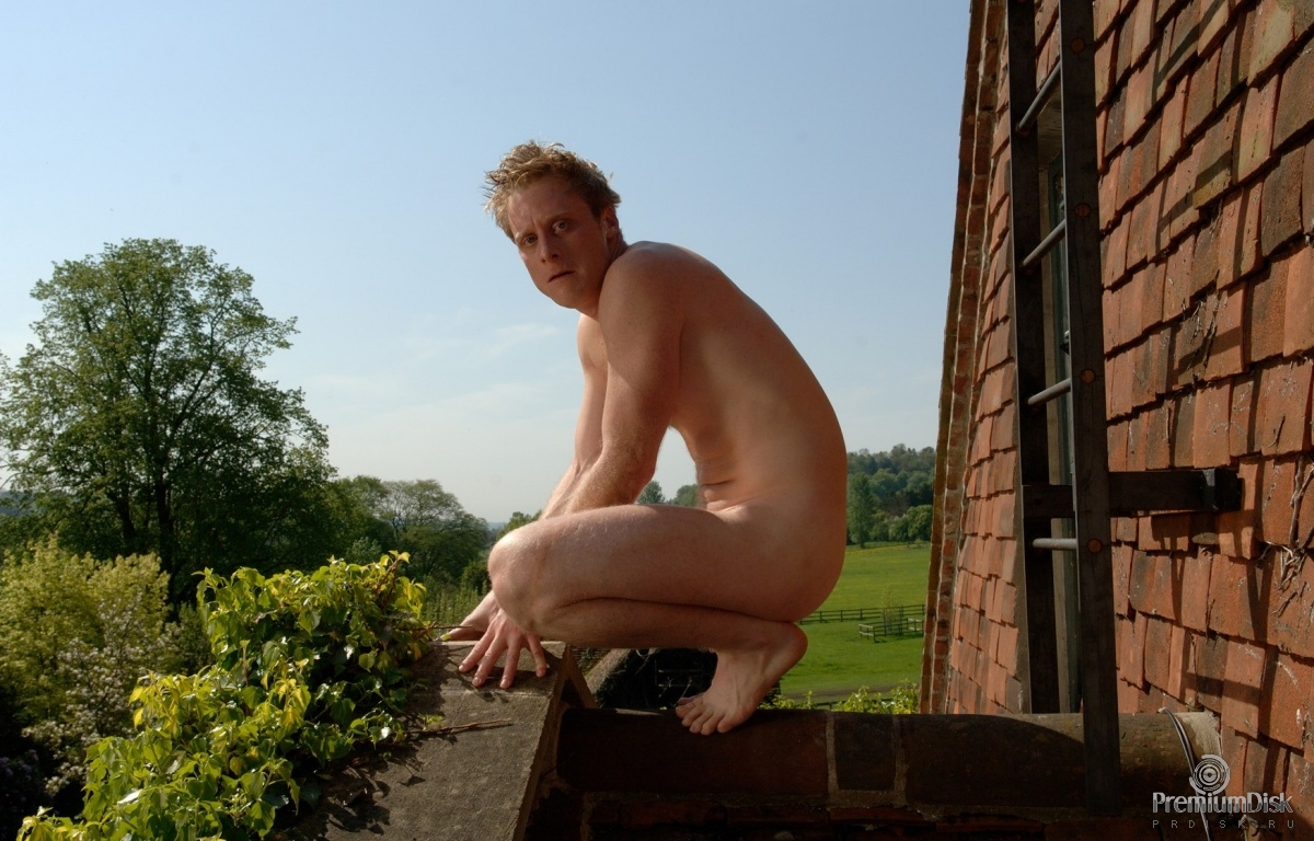 Dwarfism naked softcore films