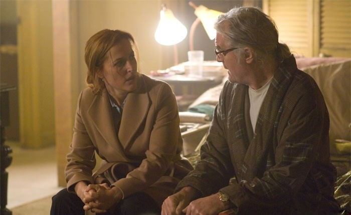Download the x-files s01e08 480p bluray x264-mrs mkv torrent from series  tv category on isohunt