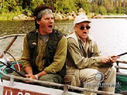 особенности национальной рыбалки на финском языке