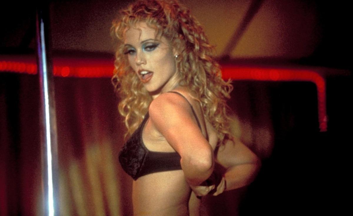 Элизабет беркли сексуалним филме 23 фотография