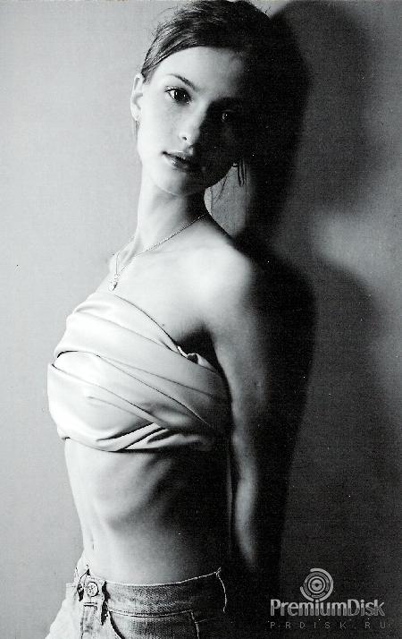 http://www.prdisk.ru/images/svetlana_ivanova12.jpg