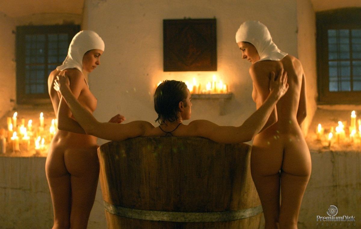 kino-monashki-erotika