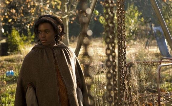 relationship essay on kee and theo in children of men Theo is given money to obtain transit papers for kee  theo, kee, and her unnamed children of men explores the themes of hope & faith in the face of.