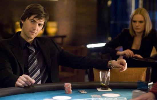 фильм про студентов которые играли в казино