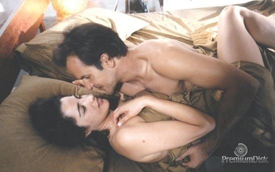 seksualnie-fantazii-ya-hochu