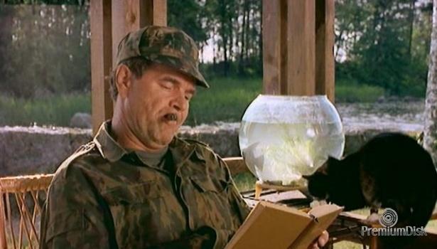 все части фильма особенности национальной рыбалки